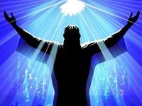 pentecost jewish calendar 2014