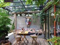 patio&portico