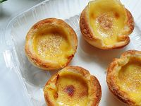 ... about Custard on Pinterest | Creme Brulee, Custard and Custard Pies