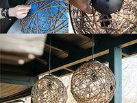 Proyectos y decoración