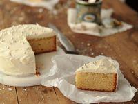 #cake #recipes