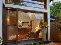 Ideas de la casa
