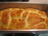 ... about Low Carb Bread on Pinterest | Pizza, Southern style and Focaccia