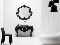 Bisazza bagno collection by marcel wanders