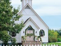 17 Best Images About Churches Amp Chapels On Pinterest