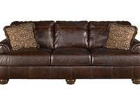 1000 images about sofas on pinterest upholstery furniture and