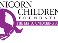 Unicorn Children's Foundation / The Unicorn Children's Foundation is dedicated to supporting education, awareness, and research programs and services that assist children with disorders that result in developmental, communication, and learning challenges through adulthood.