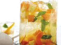 ... McDrunk on Pinterest | Napa valley, Mojito and Key lime martini