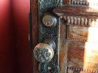 Vintage Victorian Remodel