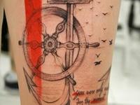 tattoo me!