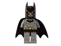 1000 Images About Halloween Costume Stuff 2011 On Pinterest Lego