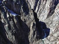 Black Canyon of Gunnison NP