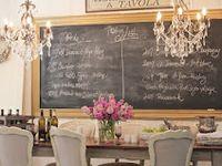 73 best tea room decorating ideas images on pinterest for Tea room interior design ideas