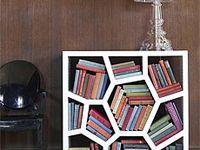 bookshelf --- diff