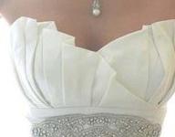 White Dress!
