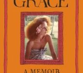 Good Reads - Memoir/Biography