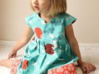 150 nele 2020 ideen kinderkleidung kinder kleidung naehen