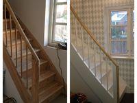 Interior decorating / Good ideas for decorating homes