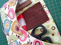sewing see cute