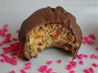 Foods- Desserts/candies