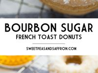 ... about Doughnuts on Pinterest | Donuts, Beignets and Krispy kreme