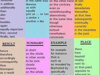 teaching vocabulary diploma thesis