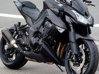 I kinda want a motorcycle....
