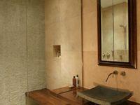 1000 Images About Bathroom On Pinterest Minimalist Bathroom