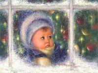 Jul - Christmas