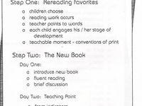 EIP reading Ideas