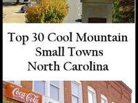 N Carolina