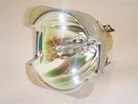 Replacement for 3m Dt00771 Lamp /& Housing Projector Tv Lamp Bulb by Technical Precision
