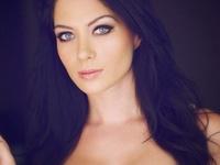 Elena Romanova Nude Photos 71