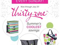 2809 Best Pia S Thirty One Gifts Bags Totes Amp Things