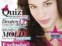 Online Teen Bible Studies 16