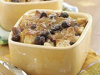... Bread and butter pudding, Baked french toast and Challah bread pudding