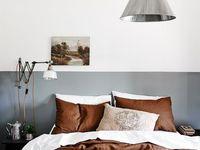 16201 Bedroom Ideas