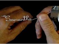 goldsmith & jewelry