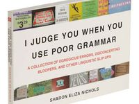 Grammar Queen