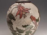 Ceramics- Raku