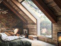 Cabins&chill