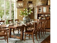 95 Best Images About IF Dining Kitchen Living On Pinterest Beige Living R