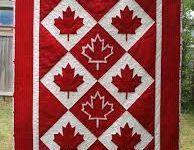 Canadiana Quilts