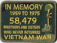 War Is Hell! - Vietnam