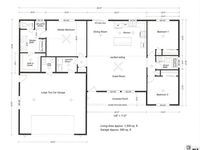 50 foot houseboat floor plans house design and download gibson houseboats floor plans boat plans
