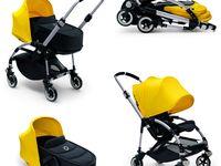 Design for babies