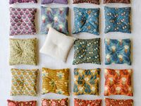 A collection of general sewing ideas, inspiration and nifty techniques found on the web.