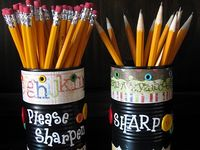 discover wildlife: be a teacher!