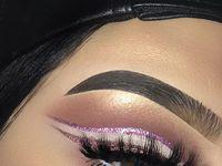 Fleeky Makeup