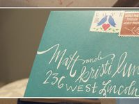 mail art GOODness